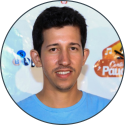 Marcelo Leon